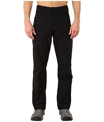 Arc'teryx Men's Perimeter Pants, Inseam length 32'