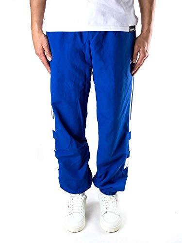adidas Pantalon Balanta 96