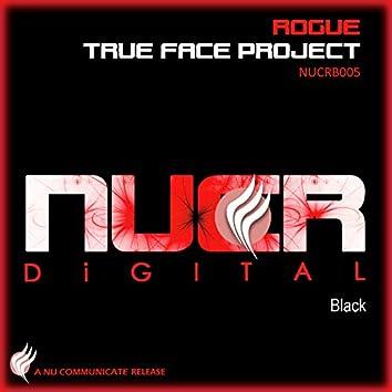 True Face Project