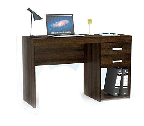 escritorio juvenil con cajones fabricante JM Mundo de Oficinas SA de CV