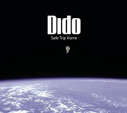Safe Trip Home (Edition Deluxe)