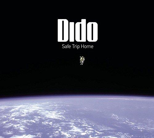 Safe Trip Home - Deluxe Digipack Edition -- incl. 4 Fotokarten