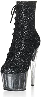 Women's Slay-205 Ankle-High Boot