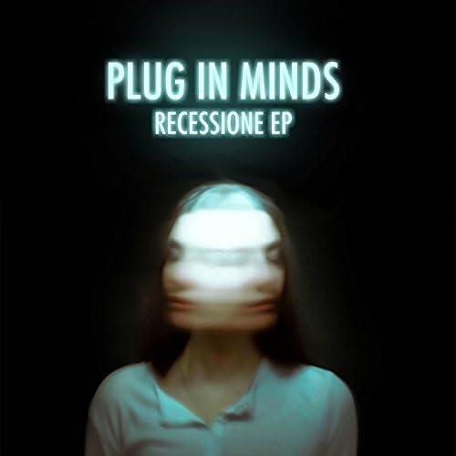 Plug In Minds
