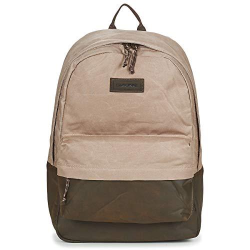 Dakine 365 Rucksack Polyester braun einheitsgröße