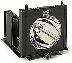 RCA 260962 HD61LPW42 TV Lamp