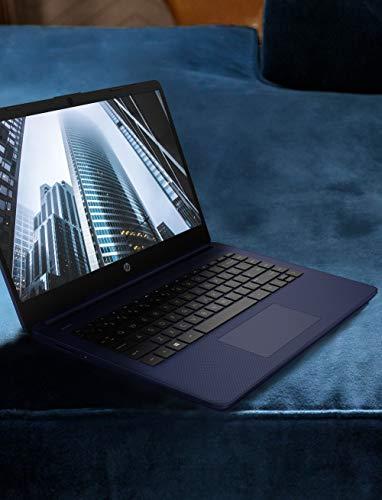 Compare HP 14-fq0040nr (1F6E7UA#ABA) vs other laptops