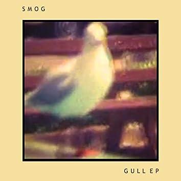 Gull EP