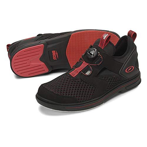 STORM PRO BOA ボウリング シューズ ストーム プロ ボア ボウリング用品 ボーリング グッズ 靴 (26.0cm, 右)