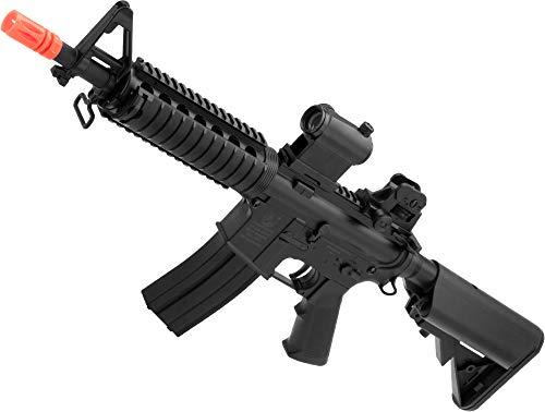automatic airsoft guns - 9