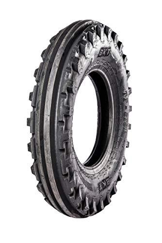 BKT Reifen, 1000117548