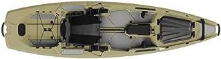 Best kayak fishing milk crate Reviews