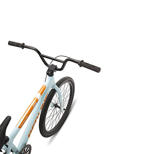 41XR590PBQL 20 Best BMX Bikes [2020]
