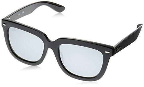 Ray-Ban 0RB4262D-57-601-30 Gafas, 601/71, 57 para Hombre