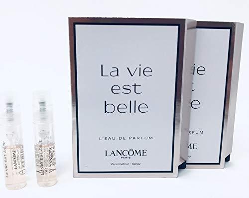 La Mejor Selección de La Vie Est Belle Lancome los más recomendados. 10