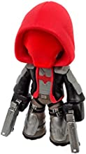 Funko Mystery Mini - Arkham Games - Red Hood 1/12 Rarity