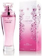 Dream Angels Forever FOR WOMEN by Victoria Secret - 2.5 oz EDP Spray
