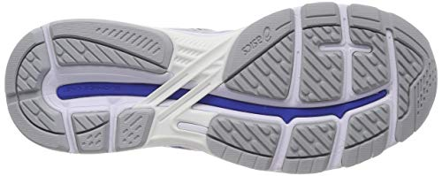 Asics GT 2000 7 Lite-Show Zapatillas de Running Hombre