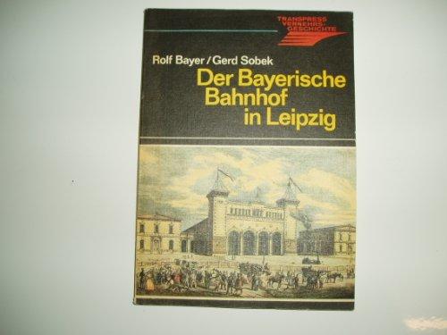 saturn bahnhof leipzig