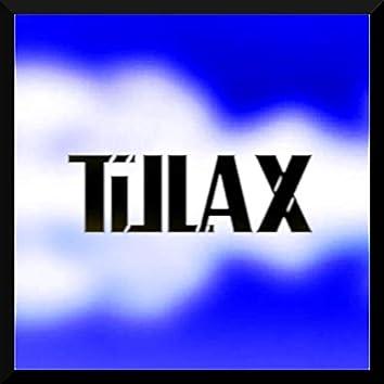 Tillax