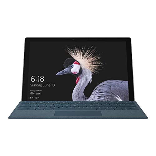 Microsoft Surface Pro Core i7-7660U 16GB 1TB SSD 12.3 Inch Windows 10 Pro Laptop