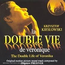 La Double Vie de Veronique