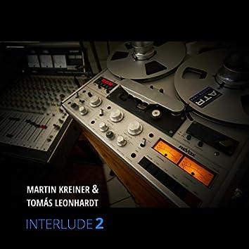 Interlude 2 (Original Score)