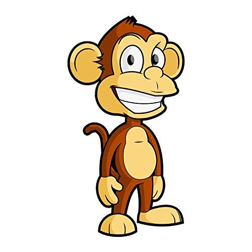 Monkey Island Vol.2