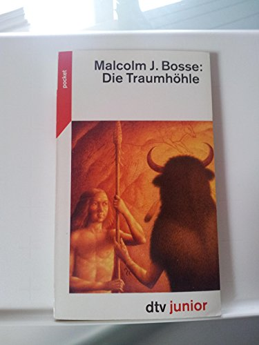Die Traumhöhle. 2. Auflage.