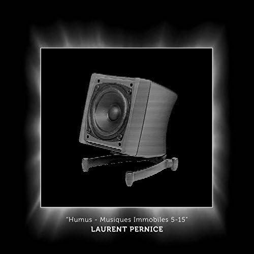 Laurent Pernice