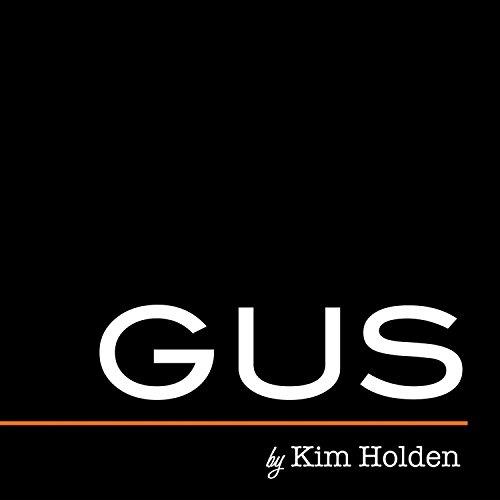 Gus: Bright Side Series #2