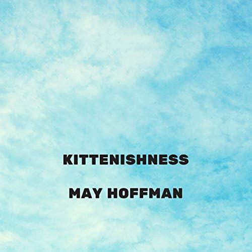 May Hoffman
