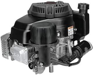 Kawasaki FJ180V-BM09 Engine; 1