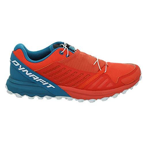 Dynafit Alpine Pro, Zapatillas de Running para Asfalto Hombre