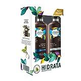 Herbal Essences Productos Para El Cuidado Del Cabello 1 Unidad 400 ml