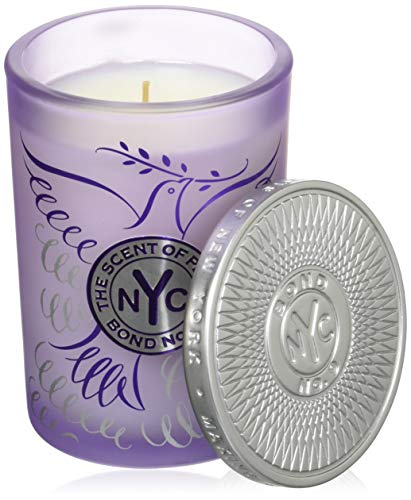 Bond No. 9 The Scent Of Peace By Bond No. 9 Scented Candle 6.4 Oz