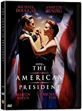 The American President: Gift Set