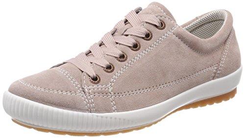 Legero Tanaro Sneaker Donna, Rosa (Powder), 38 EU (5 UK)