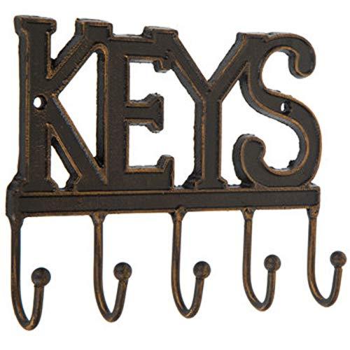 colgador llaves fabricante Merakkii