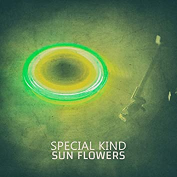 Special Kind - EP
