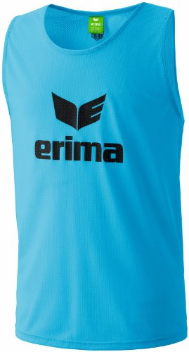 Erima GmbH Peto Training Bib, Curacao, L