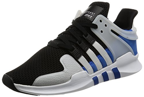 adidas EQT Support Adv BY9583 Mens Trainers UK 6.5