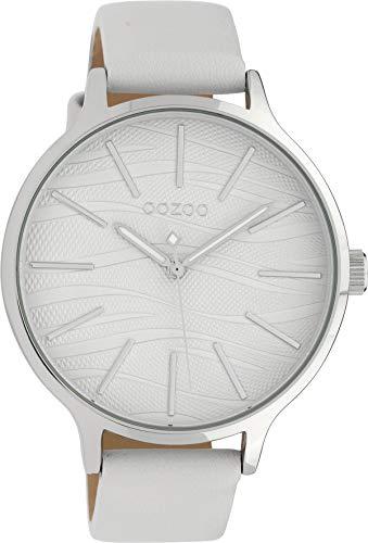 OOZOO Armband aus echtem Leder