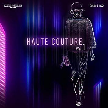 Haute Couture, Vol. 1