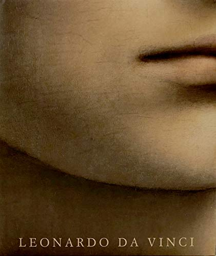 Leonardo Da Vinci: Complete Paintings (Revised)