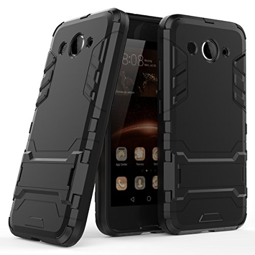 Top huawei y5 lite 2017 case for 2020