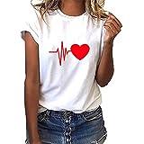 JACK /& JONES Jornoah Shirt LS Org Camisa de Oficina para Hombre