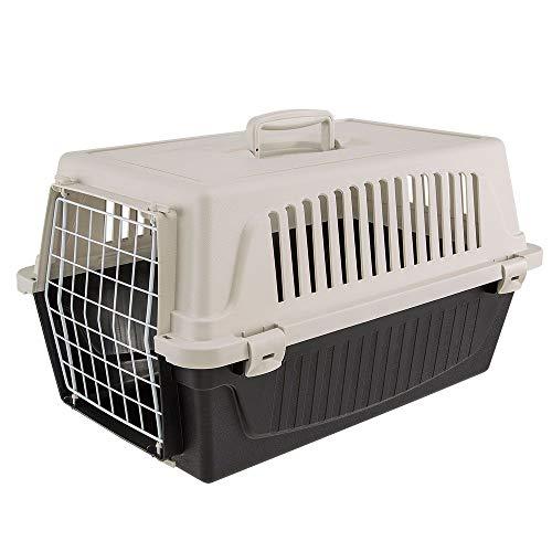classifica trasportino rigido gatto