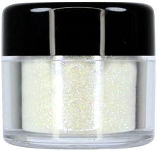 CITY COLOR Sparkle & Shine Ultra Fine Loose Glitter - Countdown (並行輸入品)