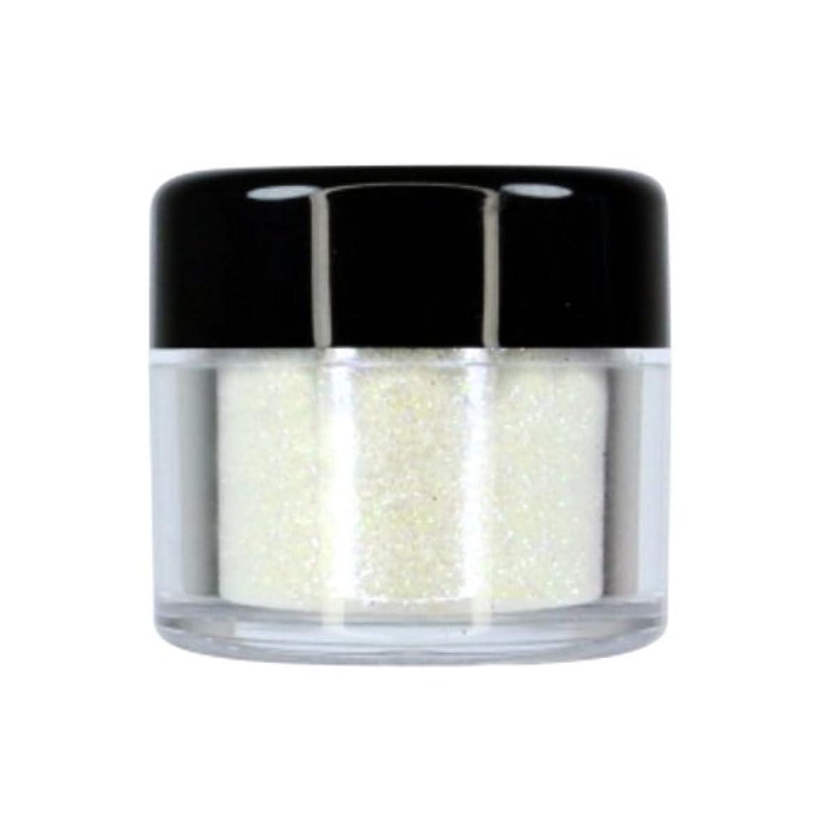 未使用もう一度脳CITY COLOR Sparkle & Shine Ultra Fine Loose Glitter - Countdown (並行輸入品)